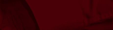 Roter Bildausschnitt von zwei einschlagenden Händen, bei dem nur ein Stück eines Hemdärmels erkennbar ist.